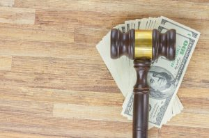 Alimony and spousal support attorney Fort Myers